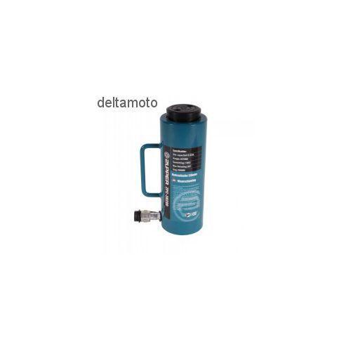 Cylinder hydrauliczny standardowy ZPC 30 ton, ZPC30200