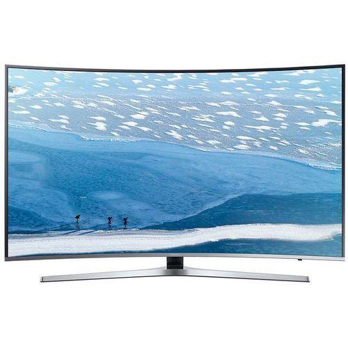 TV LED Samsung UE65KU6680