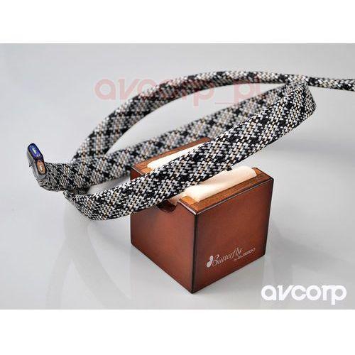 ViaBlue XL (BIG) 11-27mm STONE Sleeve - oplot do kabli - STONE \ XL: 11-27mm