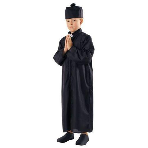 Gama ewa kraszek Strój św. stanisława kostki 6-9 lat