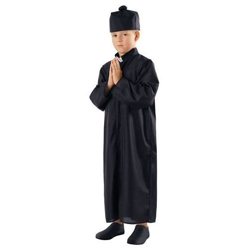 Strój św. stanisława kostki 6-9 lat marki Gama ewa kraszek