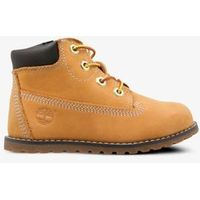 TIMBERLAND POKEY PINE 6IN BOOT, A125Q