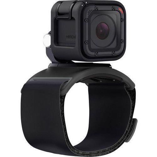 Opaska na ramie GoPro The Strap AHWBM-001, Pasuje do GoPro: GoPro, GoPro Hero 4 Session - sprawdź w wybranym sklepie