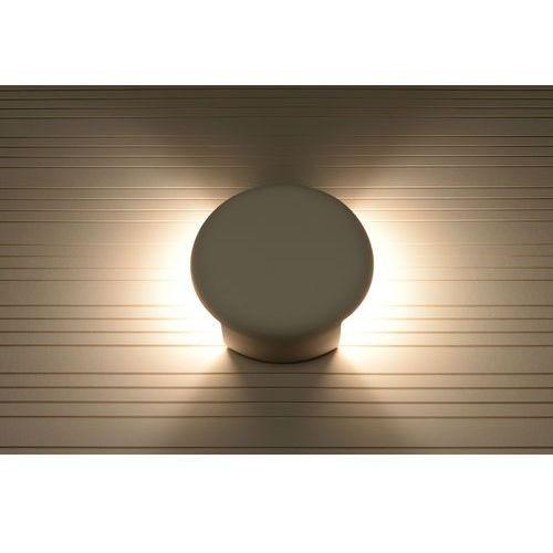 Kinkiet Ceramiczny ONDA, SL.0030