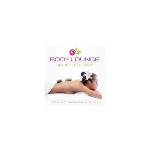 Mcp Body lounge - relax & chill (9002986469391)