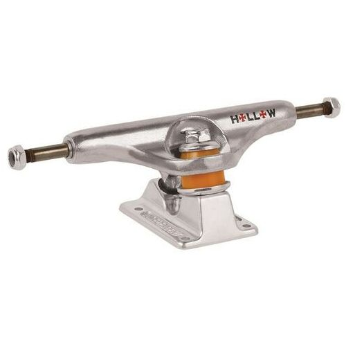 Independent Trucki - 149 forged hollow silver standard (91682) rozmiar: 149