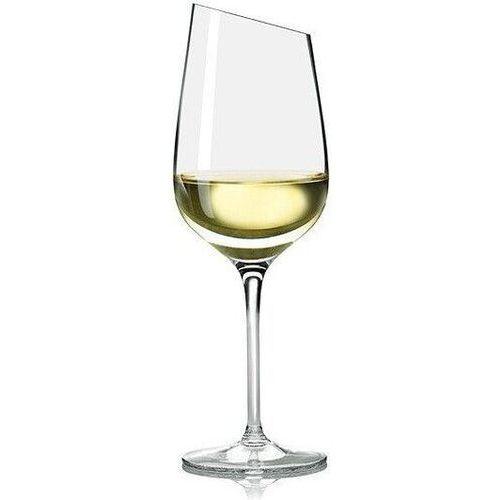 Kieliszek do białych win szczepu Riesling Eva Solo