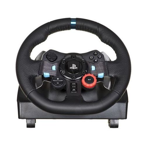 Kierownica LOGITECH Driving Force Racing Wheel G29 PS3/PS4 z kategorii kierownice do gier