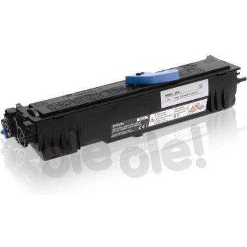 Epson  s050523 - produkt w magazynie - szybka wysyłka!