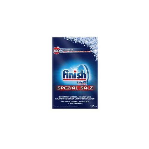 Finish sól do zmywarki 1,2 kg, 4002448046424