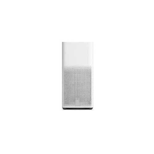OKAZJA - Xiaomi Oczyszczacz powietrza air purifier 2