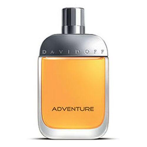 Davidoff Adventure Men 100ml EdT. Tanie oferty ze sklepów i opinie.