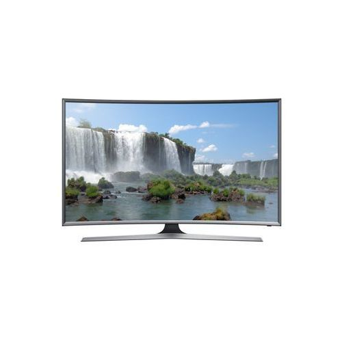 OKAZJA - TV LED Samsung UE49K6300