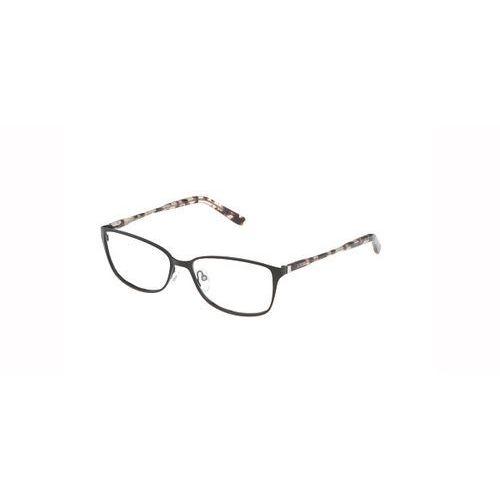 Okulary Korekcyjne Lozza VL2239 0531
