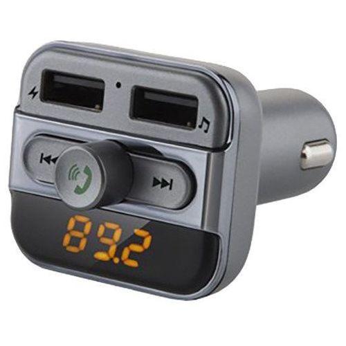 Hyundai Transmiter fmt 520 bt charge (8590393261338)