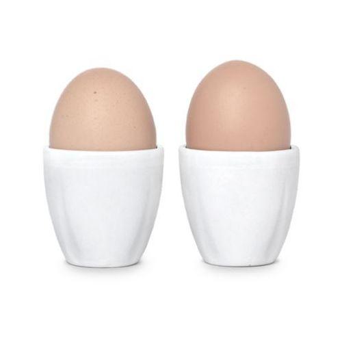 Rosendahl Podstawka na jajko grand cru - 2 szt