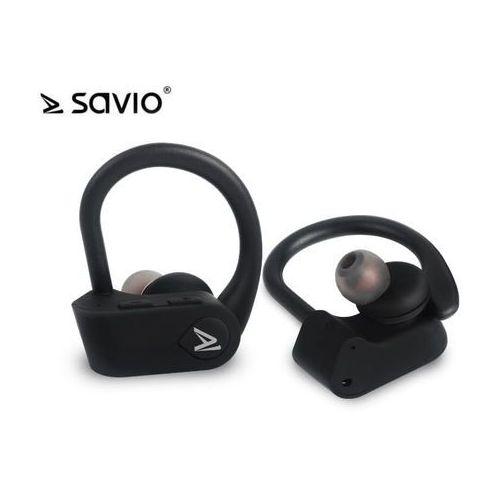 Savio TWS-03
