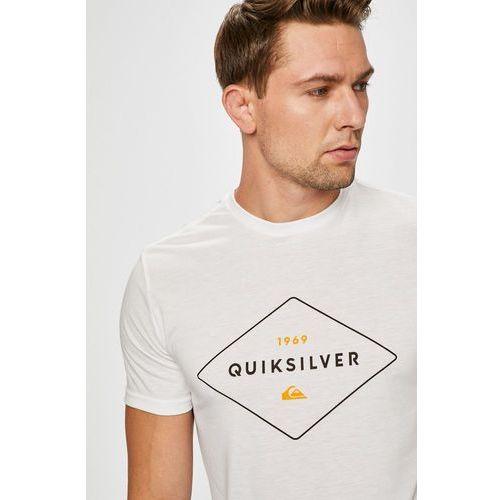 Quiksilver - T-shirt