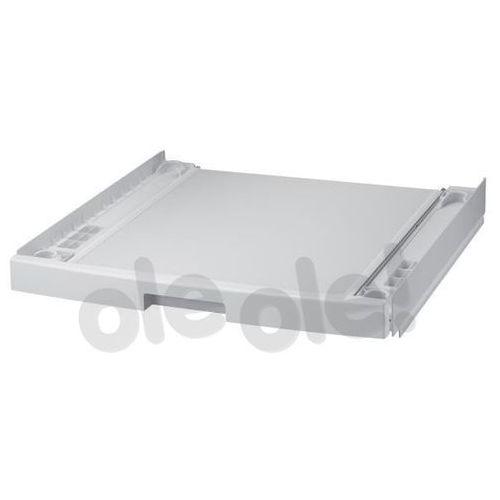 Samsung SKK-DD - produkt w magazynie - szybka wysyłka! (8806088662923)