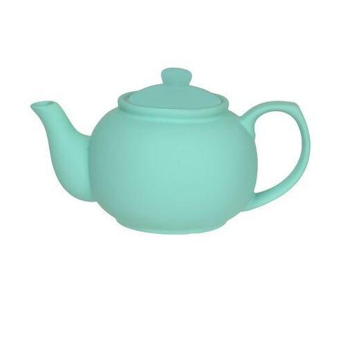 Czajniczek do herbaty Silk