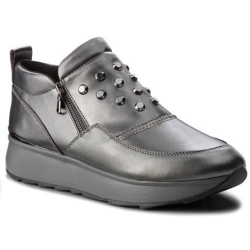 Buty damskie Producent: Adidas, Producent: Geox, Ceny