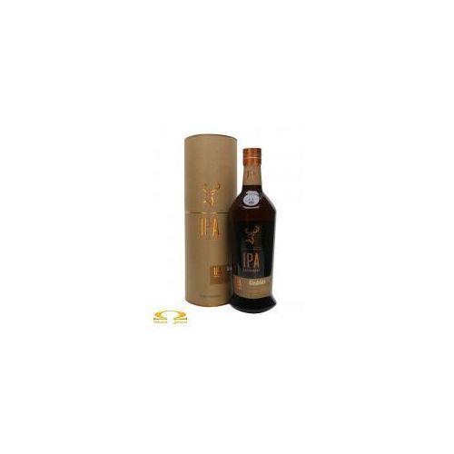 Whisky Glenfiddich IPA Experiment 0,7l Tuba, F2B6-564C2