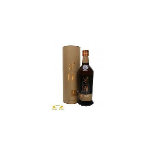 William grant & sons Whisky glenfiddich ipa experiment 0,7l tuba