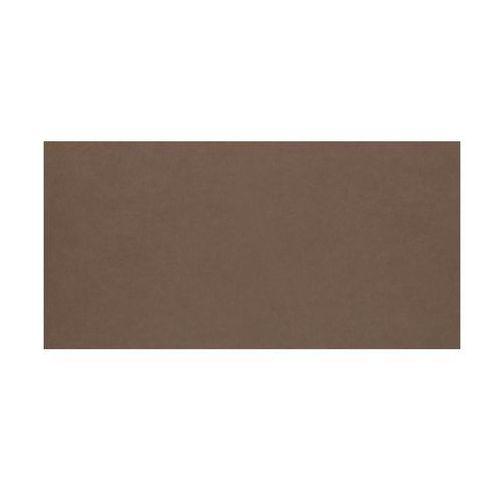 Paradyż Gres szkliwiony intero brown 59.8 x 119.8 ceramika