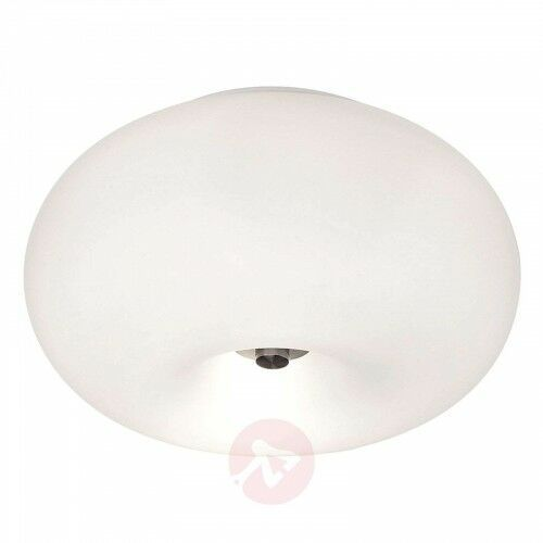Subtelna lampa sufitowa Optica 28cm, 21572023525