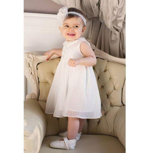 Balumi Sukienka niemowlęca 5k32a5 (5900298216693)