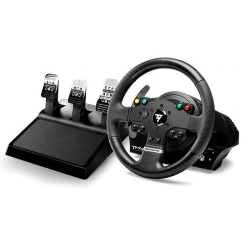Kierownica Thrustmaster TMX Pro Lenkrad + T3PA (4460143) Darmowy odbiór w 20 miastach!, 4460143