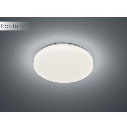 Reality CHARA Lampa Sufitowa LED Biały, 1-punktowy, Zdalne sterowanie, Zmieniacz kolorów - Nowoczesny - Obszar wewnętrzny - CHARA - Czas dostawy: od 3-6 dni roboczych (4017807395372)