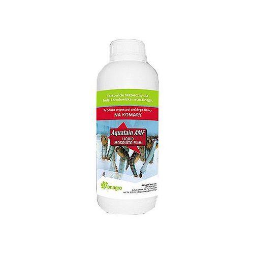 Monagro Do oczka wodnego. preparat na komary. aquatain amf. 1l (8033488007188)