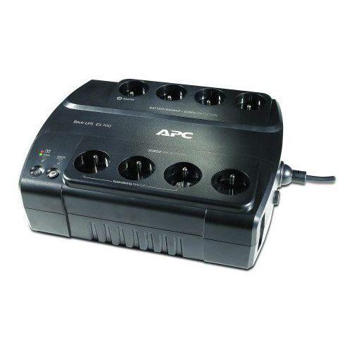 Apc Ups be700g-cp