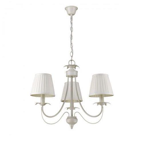 Light prestige Lampa wisząca lp-5369/3p ginosa + darmowy transport!