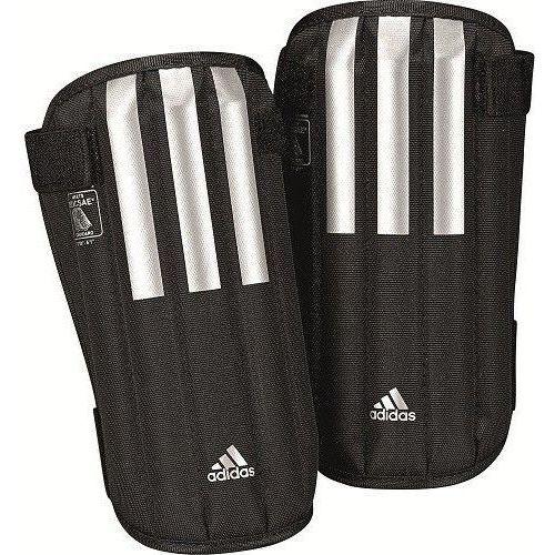 Ochraniacze piłkarskie  11anatomic lite r.m -70% marki Adidas
