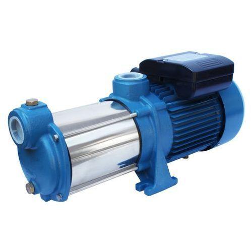 Pompa Multiflow 150 inox, MULT_150_INOX_230V