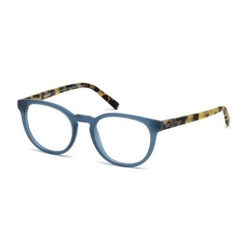 Okulary korekcyjne tb1579 091 marki Timberland