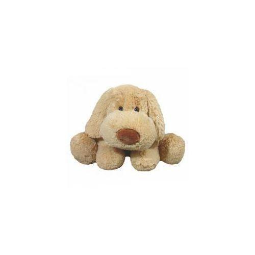 Pies Roxy beżowy 35cm (5906729635514)