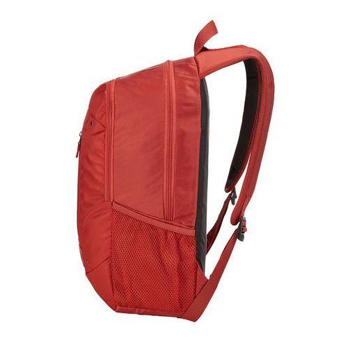 Plecak jaunt na notebooka do 15.6 czerwony marki Case logic