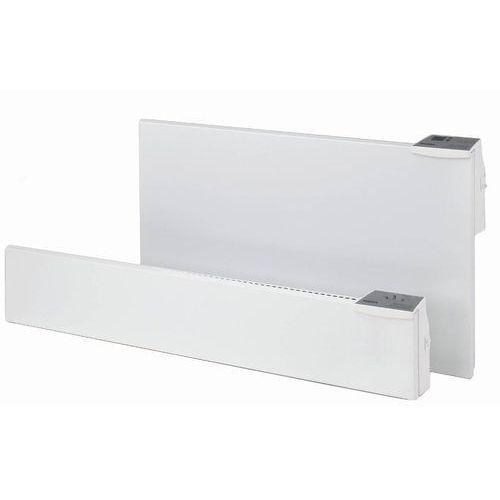 Grzejnik panel, Adax VP 920 RK o mocy 2000W