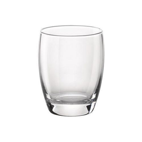 SZKLANKI FLORIS LONG DRINK 430ML 6SZT -BORM, FLORENTYNA 443*
