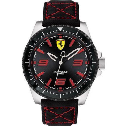 Ferrari 0830483