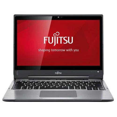 Fujitsu Lifebook  T9360M17SPPL