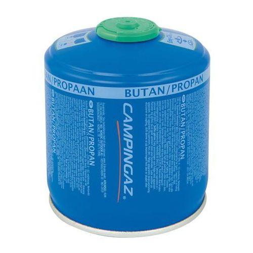 Kartusz gazowy cv plus - netto 240 g marki Campingaz