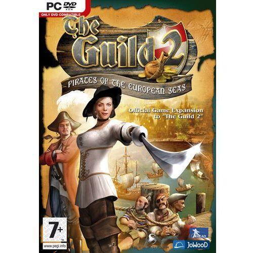 The Guild 2, gra komputerowa