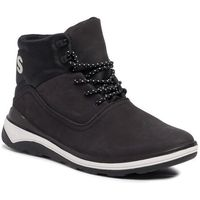 Sneakersy LEVI'S - 230702-1955-59 Regular Black