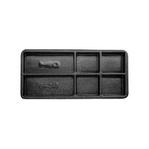 Neo Wkład do szuflady 84-248