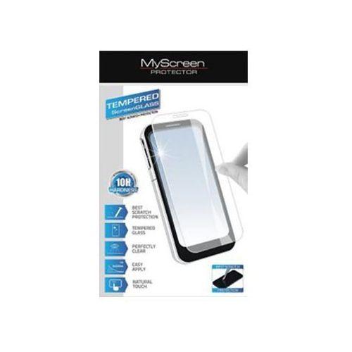 Szkło hartowane HAMA do Samsung Galaxy S4, Fol000422