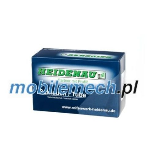 Special Tubes TR 15 ( 10.5/80 -20 )
